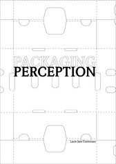 Packaging Perception
