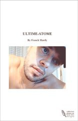 ULTIME-ATOME