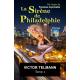 "La Sirène de Philadelphie""Poche""Tome 1"
