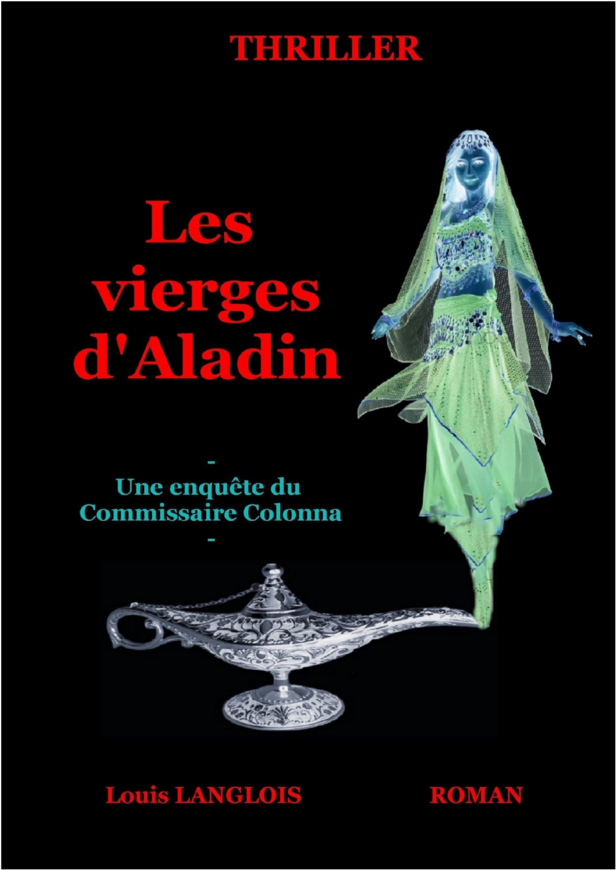 Les vierges d'Aladin