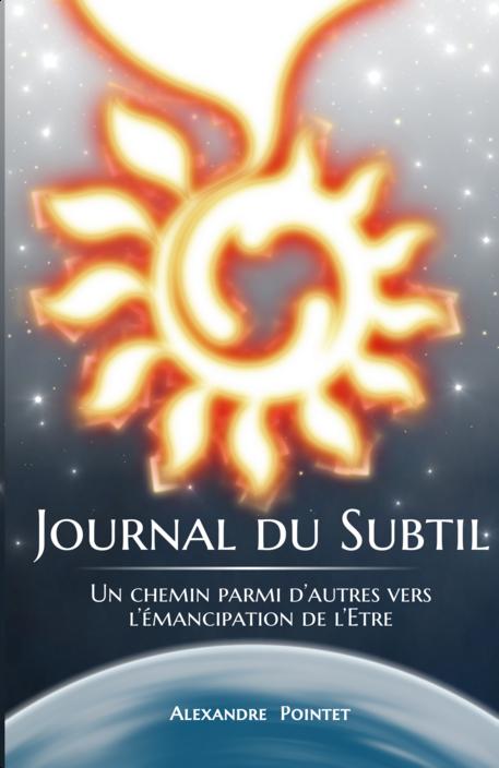 Journal du Subtil