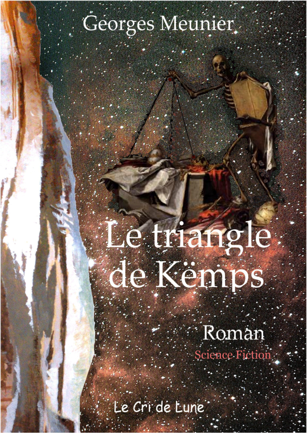 Le triangle de Këmps