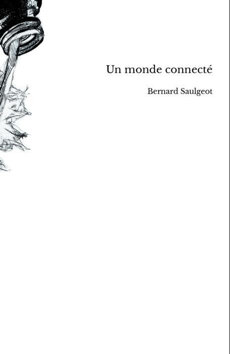 Un monde connecté