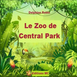 LE ZOO DE CENTRAL PARK