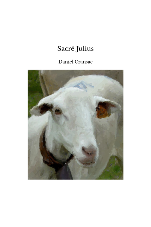 Sacré Julius