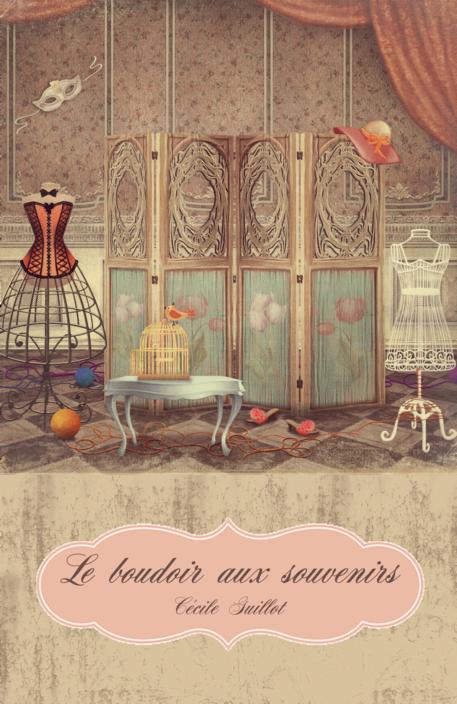 Le boudoir aux souvenirs