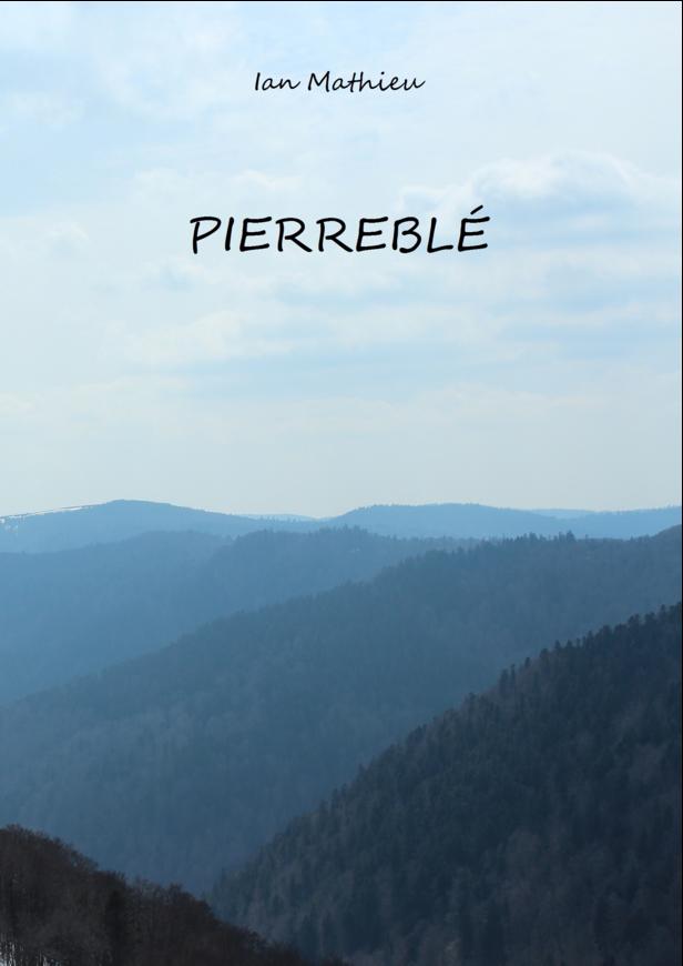 Pierreblé