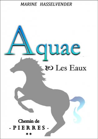 Aquae