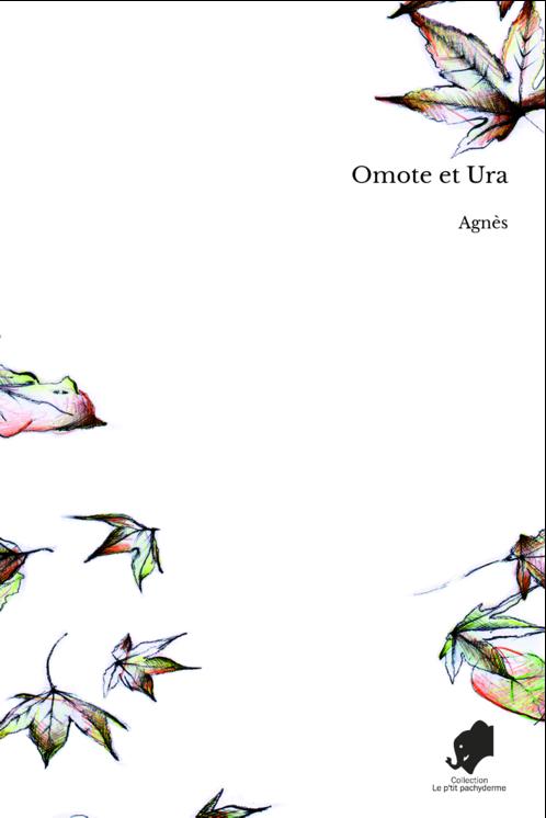 Omote et Ura