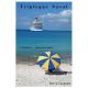 Triptyque Naval
