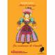princesses originales a colorier