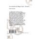 Les Articles de Magy Craft - Tome II
