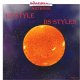 Artbook: un style, ds-styles