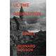 ULTIME RESOLUTION