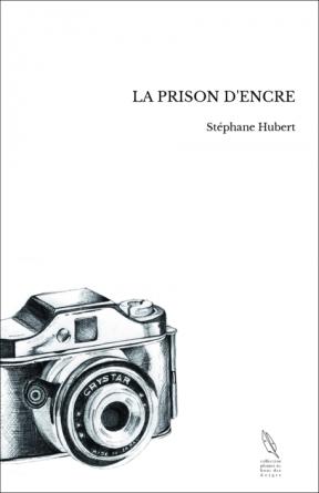 LA PRISON D'ENCRE