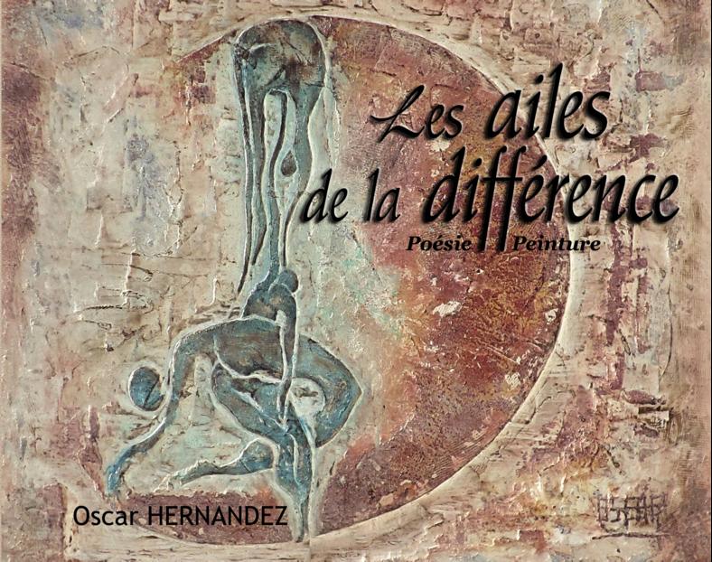 LES AILES DE LA DIFFERENCE