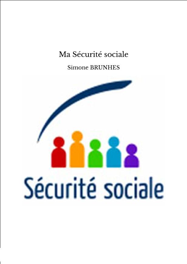 Ma Sécurité sociale