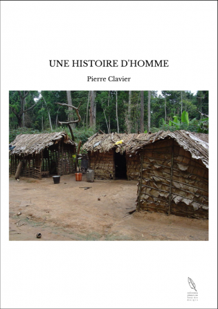 UNE HISTOIRE D'HOMME