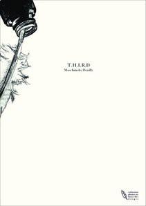 T.H.I.R.D