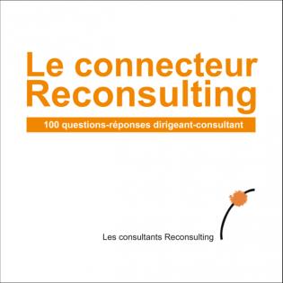 Le connecteur Reconsulting