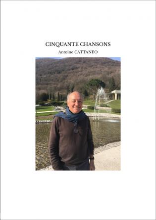 CINQUANTE CHANSONS