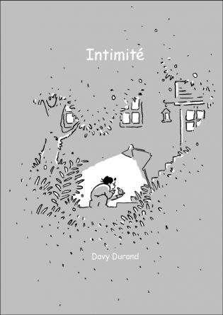 Intimité