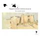l'Egypte territoire intérieur (tome 2)