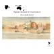 l'Egypte du bord de l'eau (tome 1)