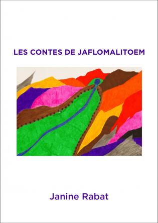 Les contes de Jaflomalitoem