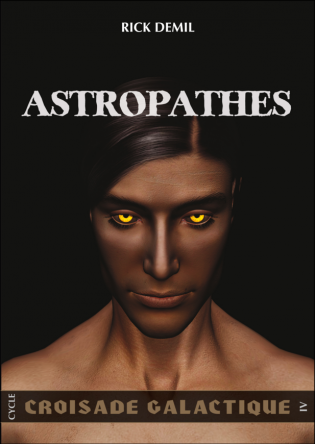 Astropathes