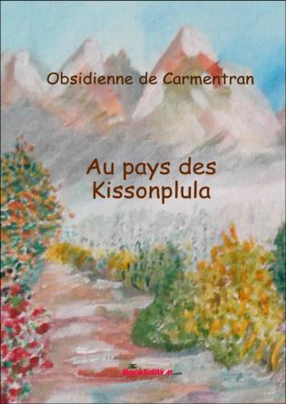au pays des Kissonplula