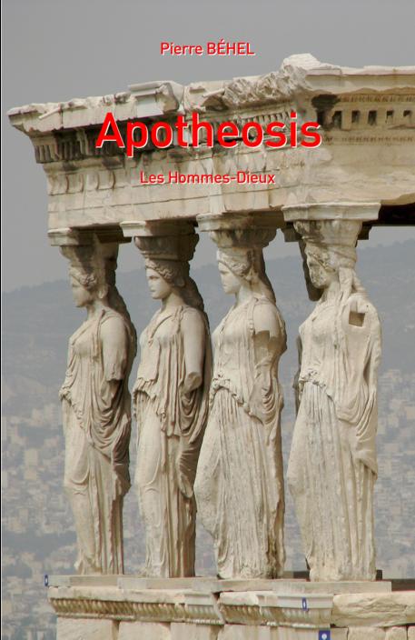 Apotheosis (DL)