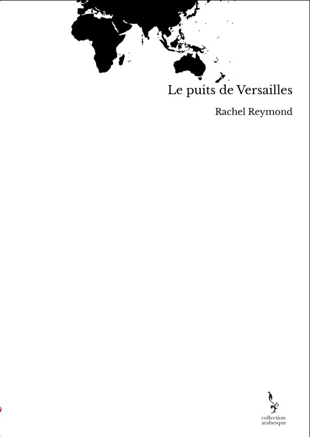 Le puits de Versailles