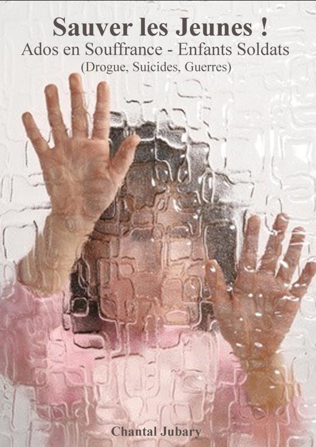 Sauver les jeunes : Ados en souffrance