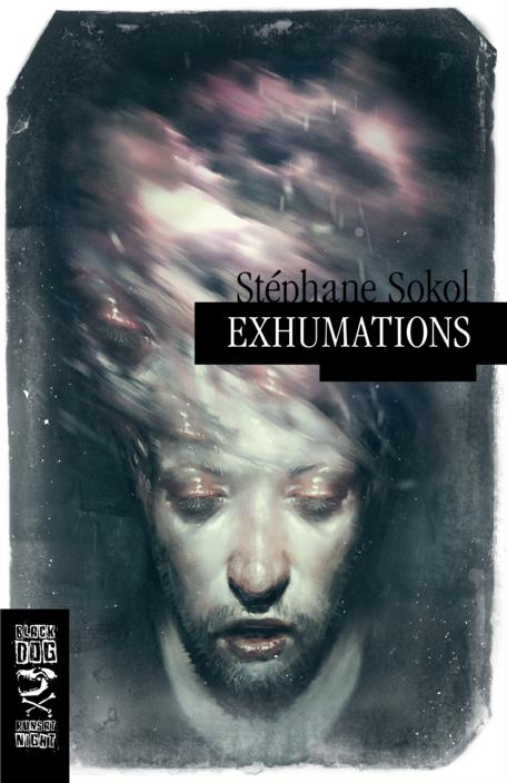 ExHumations