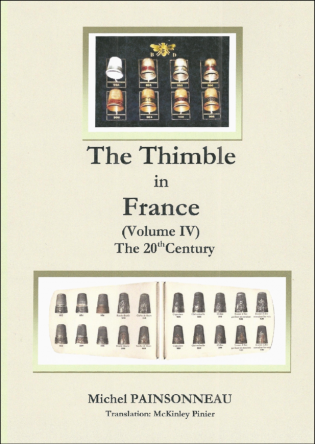The Thimble in France / 20th century