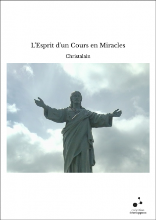 L'Esprit d'un Cours en Miracles