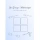 La Grange Mathématique