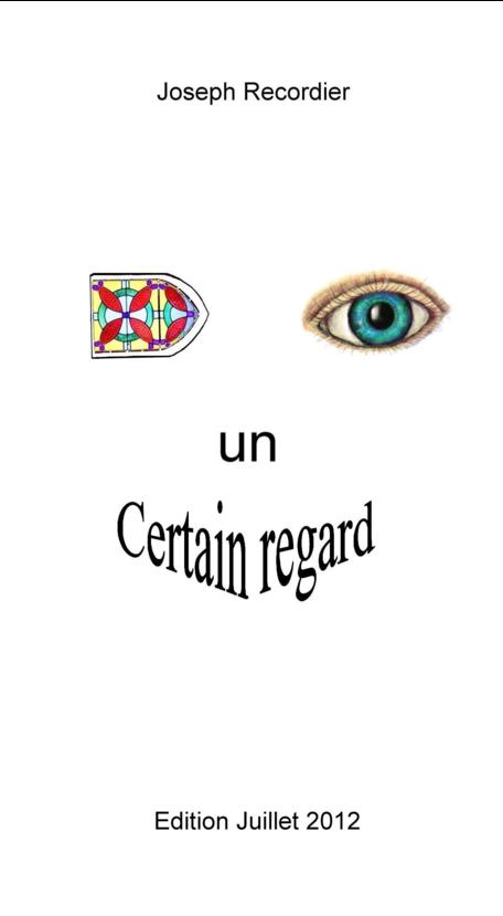 un certain regard