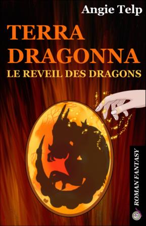 Terra Dragonna