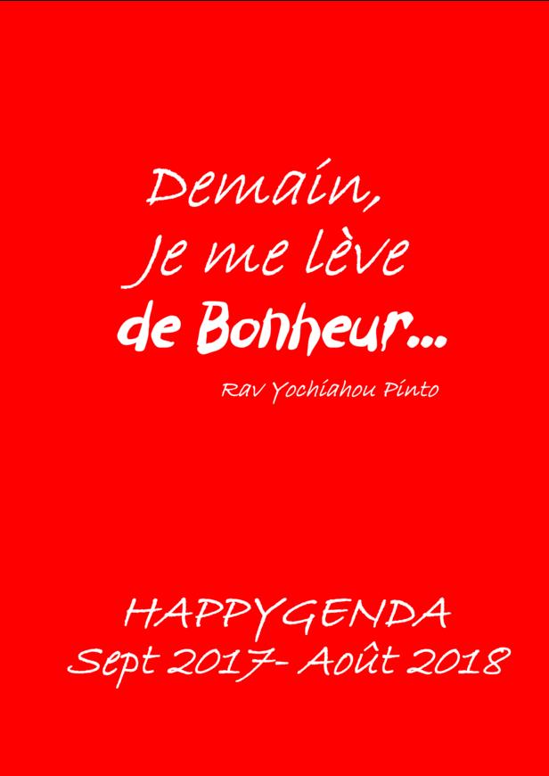 Happygenda sept17-aout 18 (rouge)