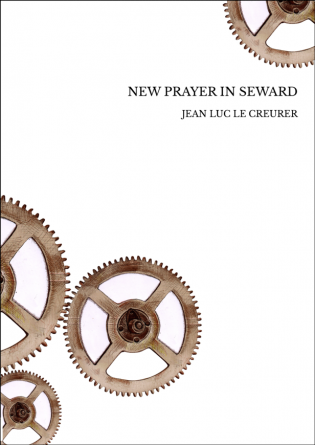 NEW PRAYER IN SEWARD