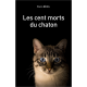 Les cent morts du chaton