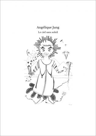 Angélique Jung