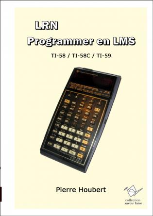 LRN Programmer en LMS
