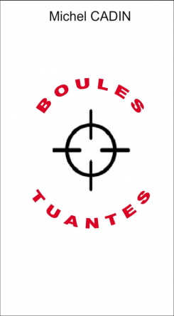 Boules Tuantes