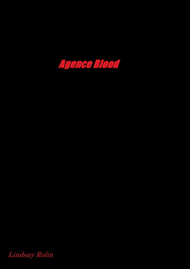 Agence Blood