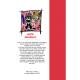 Ninja Saga Tome 11