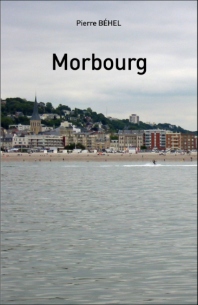Morbourg