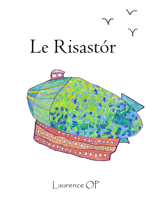 Le Risastor